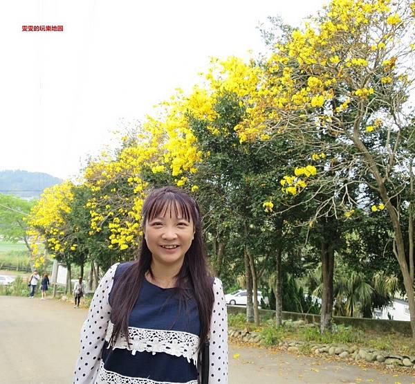 IMG_4606_副本.jpg