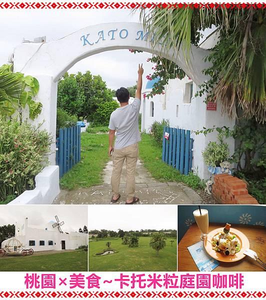 1060604_副本.jpg