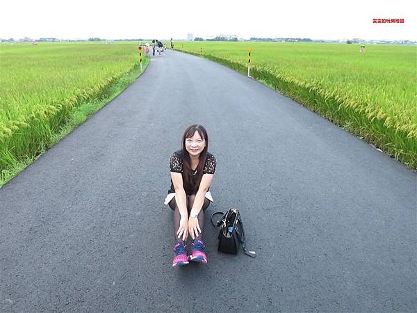 IMG_6901_副本.jpg