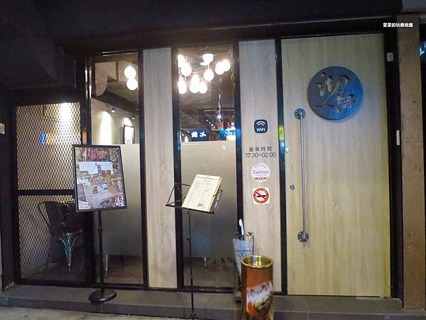 IMG_9933_副本.jpg
