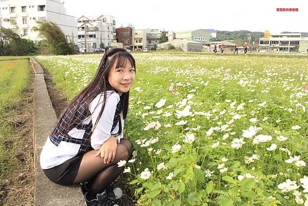 IMG_2142_副本.jpg