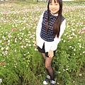 IMG_2195_副本.jpg