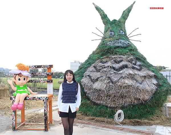 IMG_2216_副本.jpg
