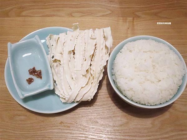 IMG_0065_副本.jpg