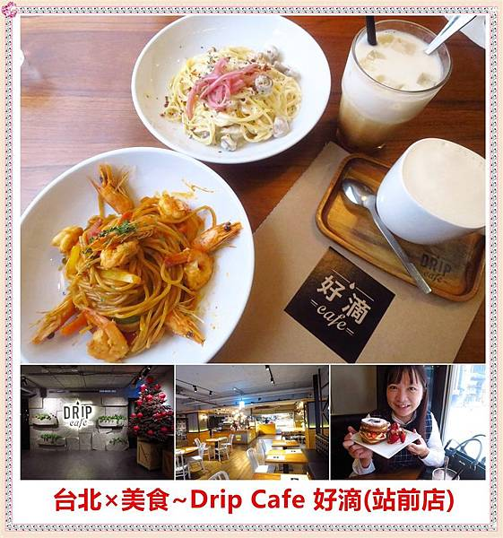 1061105_副本.jpg