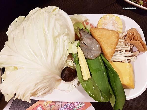 20171122_201536_副本.jpg