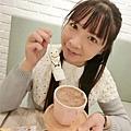 CIMG7893_副本.jpg