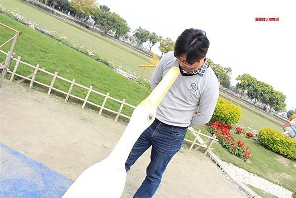 IMG_3140_副本.jpg