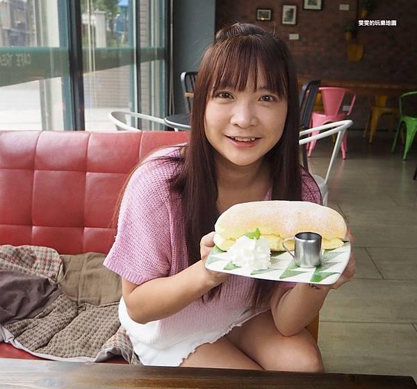 P4210064_副本.jpg