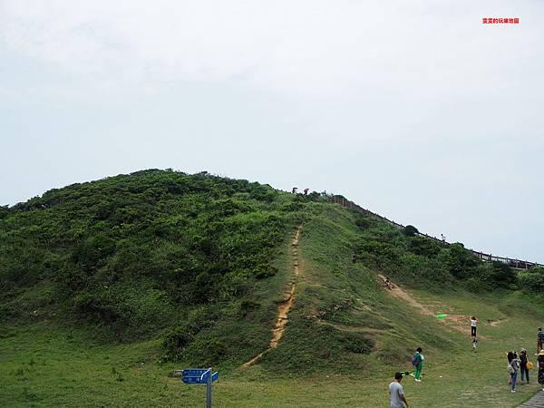 P4220016_副本.jpg