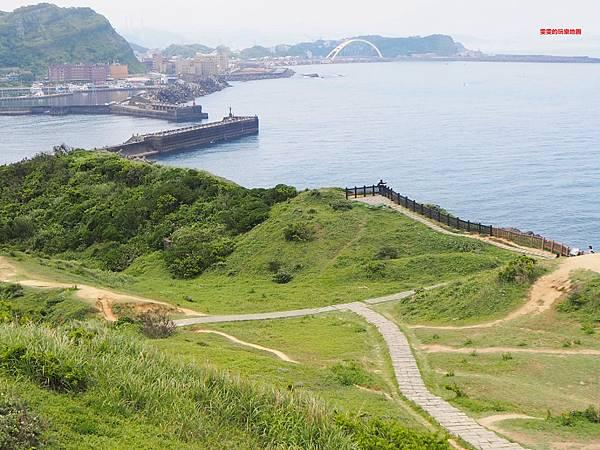 P4220048_副本.jpg