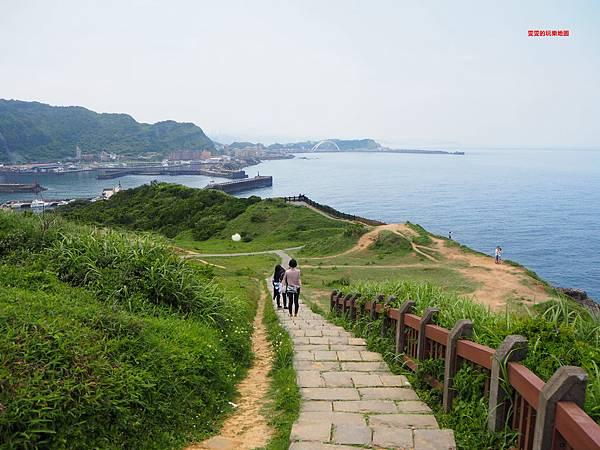 P4220056_副本.jpg