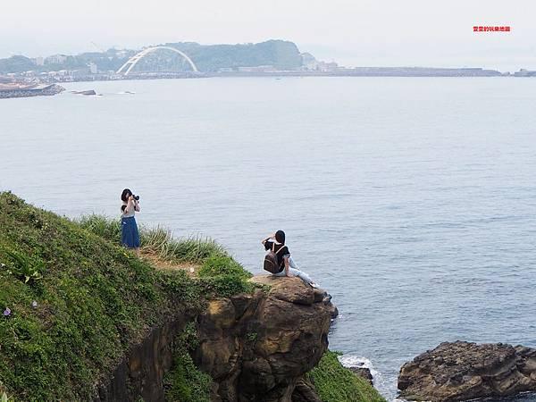 P4220064_副本.jpg