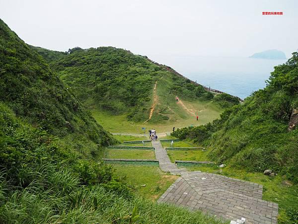 P4220077_副本.jpg