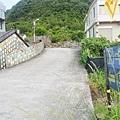 P9020516_副本.jpg
