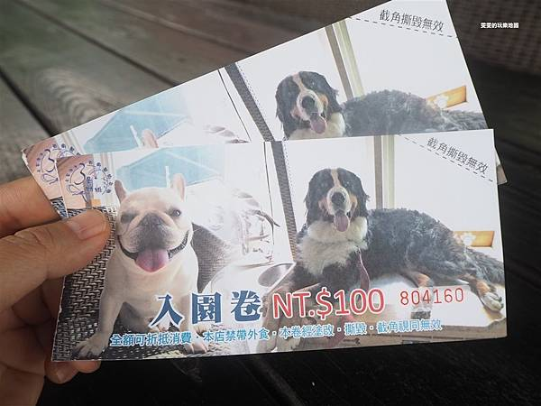 P9290328_副本.jpg