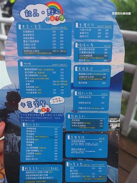PA070198_副本.jpg