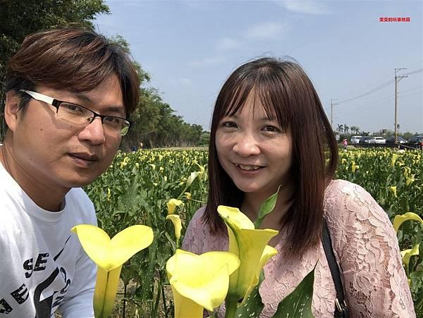IMG_9705_副本.jpg
