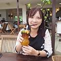 P4210043_副本.jpg