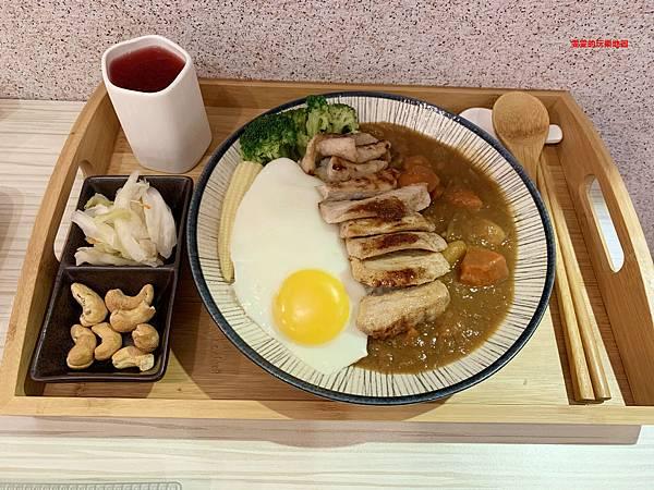 IMG_6858_副本.jpg