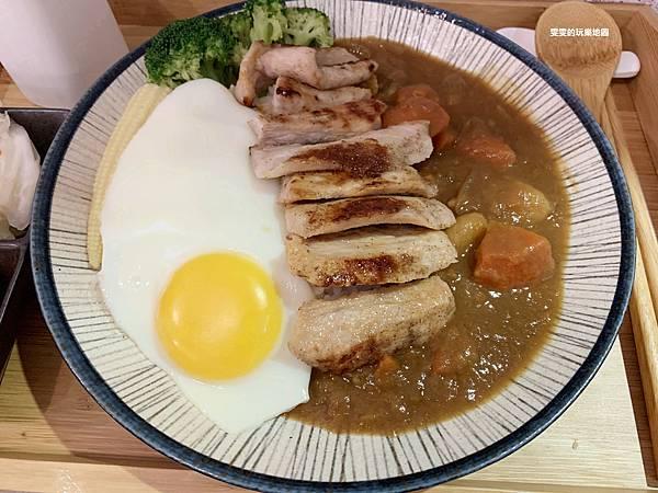 IMG_6859_副本.jpg