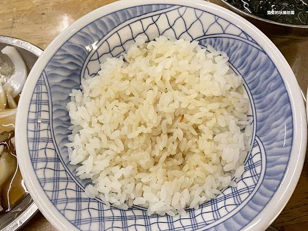 IMG_7344_副本.jpg