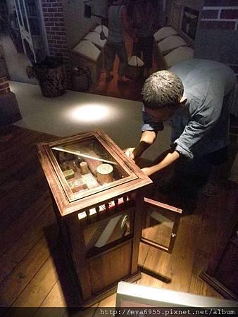 宜蘭蘭陽博物館08.07 (6).JPG