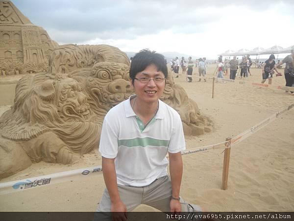 福隆國際沙雕藝術季 (43).JPG
