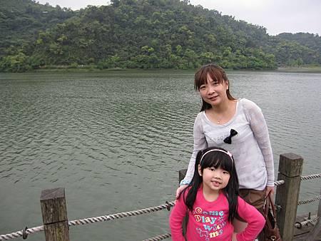 宜蘭梅花湖 (27).JPG