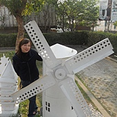 大坑紙箱故事館 (20).JPG