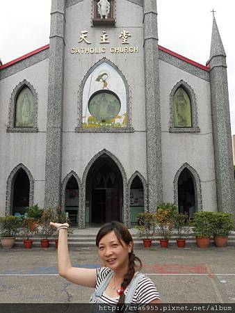 北成天主教堂 (6).JPG