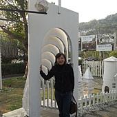 大坑紙箱故事館 (21).JPG