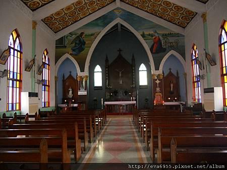 北成天主教堂 (2).JPG