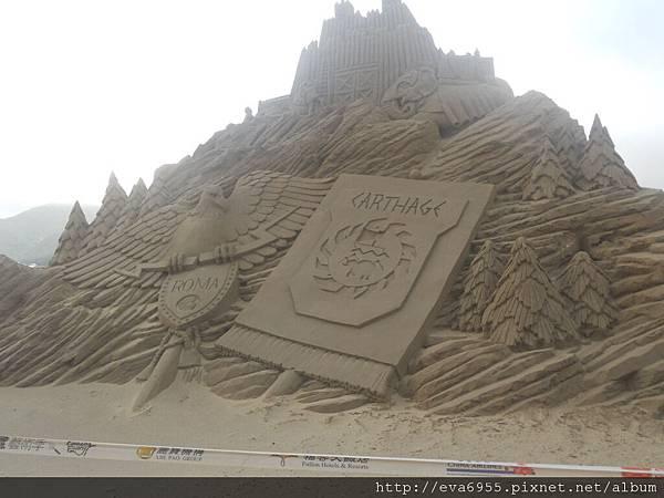 福隆國際沙雕藝術季 (60).JPG