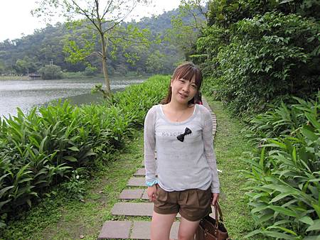 宜蘭梅花湖 (31).JPG