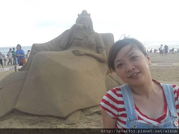 福隆國際沙雕藝術季 (56).JPG