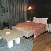 山月汽車旅館 (2).JPG
