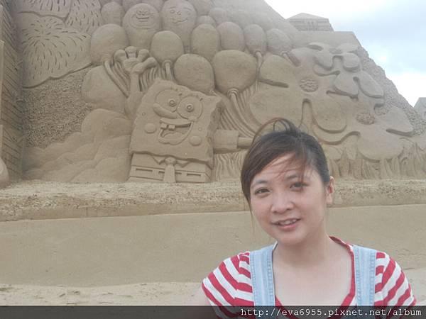 福隆國際沙雕藝術季 (1).JPG