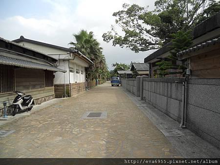 羅東林業文化園區 (45).JPG