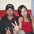 ap_20071205014014405.jpg
