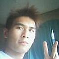 龍3.jpg