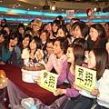 2005生日會 小美.1.jpg