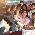 2005生日會 小美.3.jpg