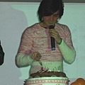 2005生日會 小美.8.jpg