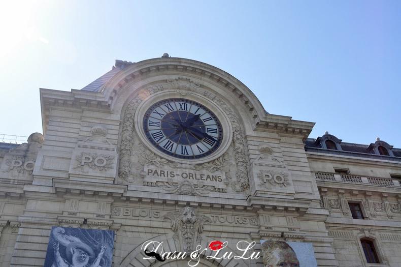 法國巴黎凡爾賽宮