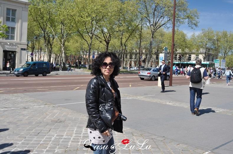 法法國巴黎凡爾賽宮國巴黎凡爾賽宮
