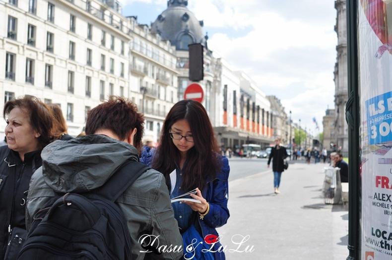 法國巴黎香榭大道巴黎鐵塔凱旋門聖母院市政廳