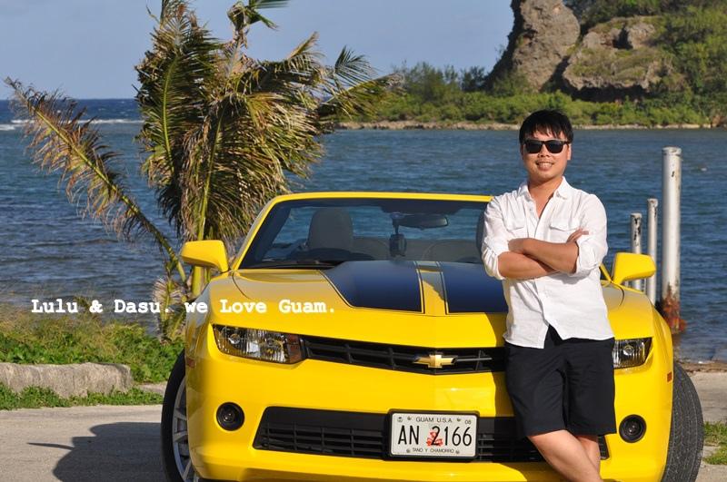 關島,關島度假,關島穿搭,度假穿搭、海島度假,夫妻旅行關島,關島度假,關島穿搭,度假穿搭、海島度假,夫妻旅行