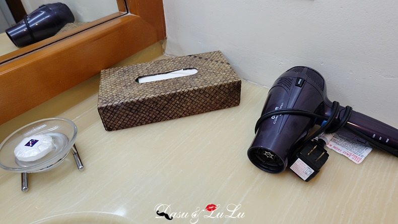 關島飯店推薦,悅泰飯店,杜夢灣,關島,關島自助,關島度假,海島度假