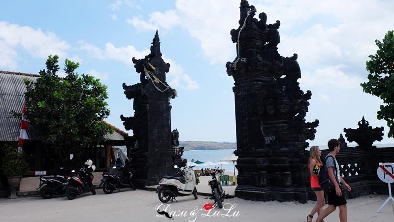 巴里島峇里島海島度假自由行金巴蘭吃海鮮金巴蘭海灘巴里島峇里島海島度假自由行金巴蘭吃海鮮金巴蘭海灘